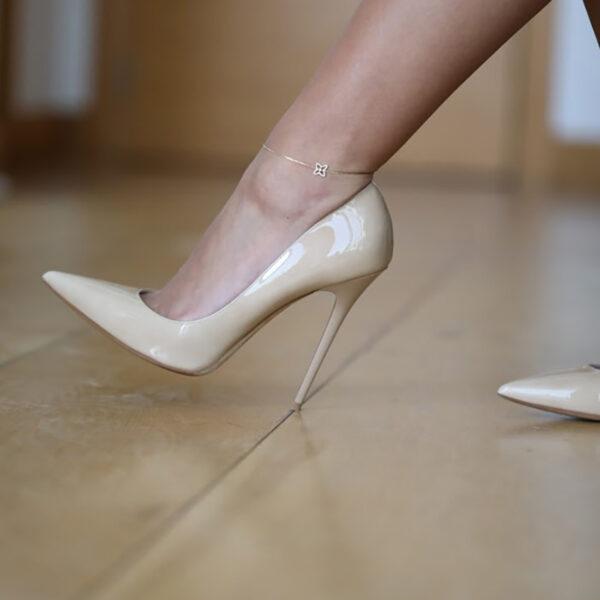 Anklet Hera