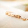 Bracelet Lover