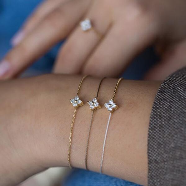 Bracelet Fairy