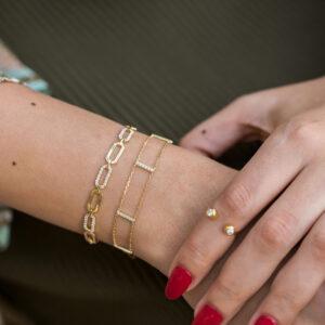 Bracelet Odyssey