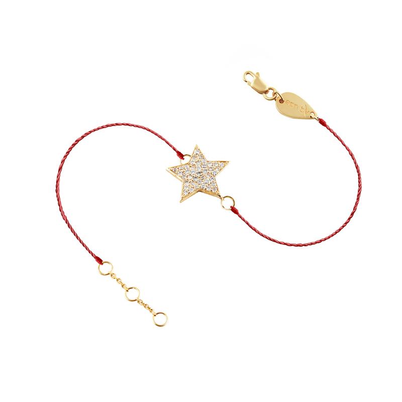 B-STAR-Red-Y