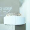 Bangle Spell Full Diamond Name