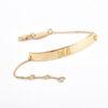 Baby Bracelet Name