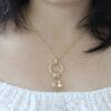 Necklace Diva