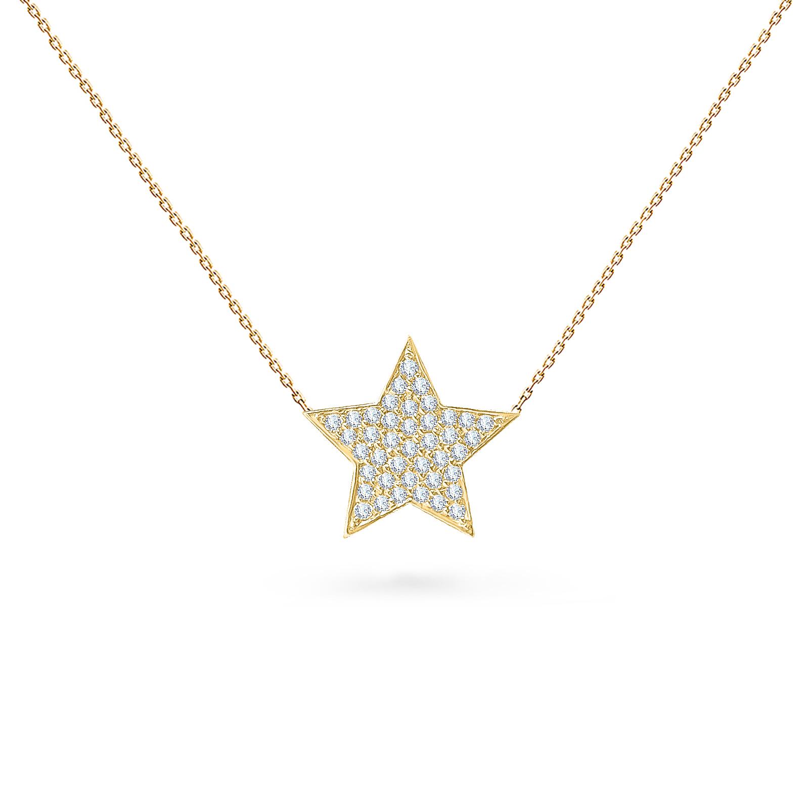 N-STAR-Y