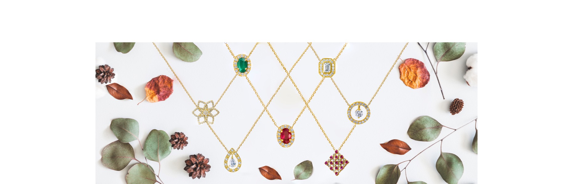 Aquae Jewels