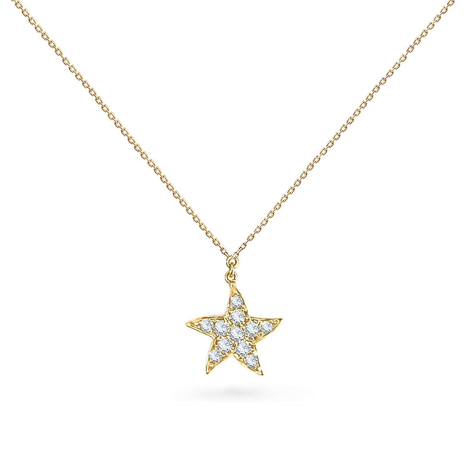 N-CAREEM-STARFISH-Y