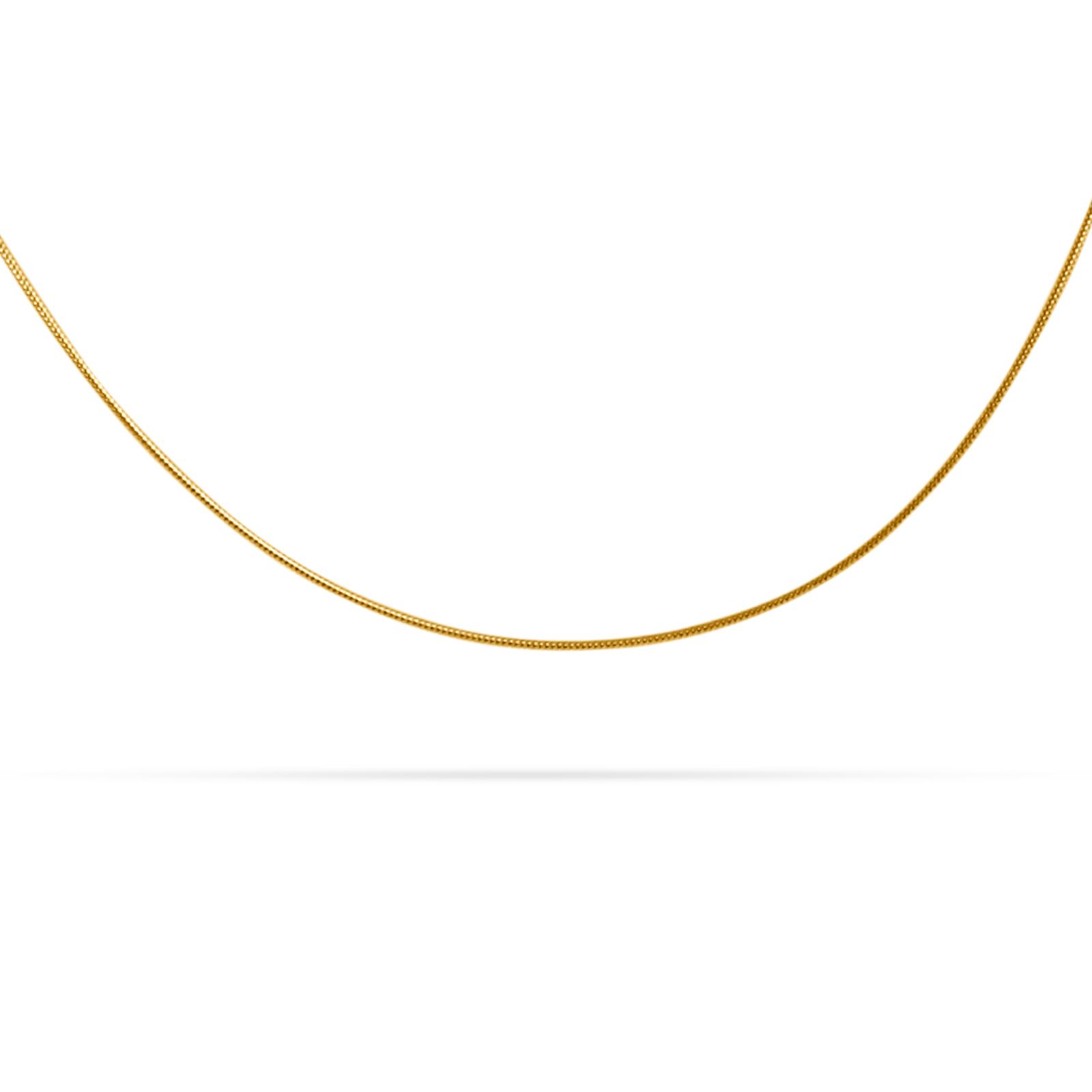 CH-THIN-LINE-Y