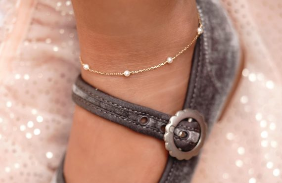 4._Baby_section_anklet-min2