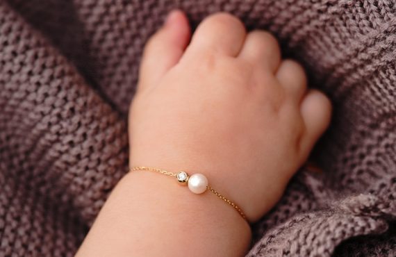 5._Baby_section_bracelet-min2