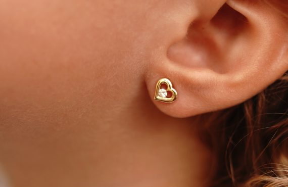 5._Baby_section_earring-min2