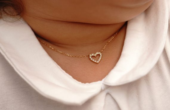 6._Baby_section_necklace-min2